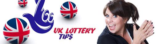 lotereya-velikobritanii